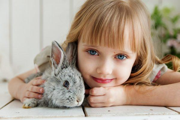 best first pets for kids, best first pets for kids, why every child should have a pet, pets are kids too